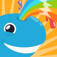 Codes for Punto - Fun app for kids Hack