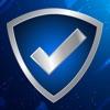 Spy Block: オンライン保護