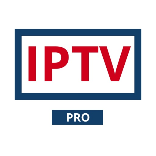 IPTV Pro - EPG & Cast by AKIN KARAMAN