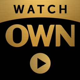 Watch OWN
