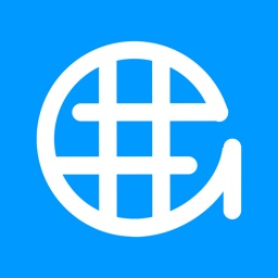 AI翻译-拍照翻译软件&英语翻译官