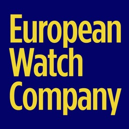 European Watch Co: buy or sell