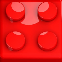 Blocky Coloring – Block Puzzle