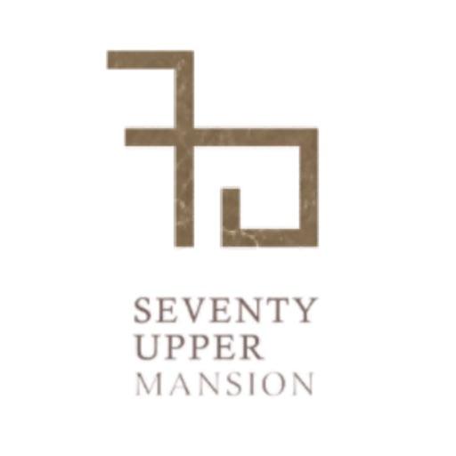Seventy Upper Mansion