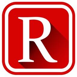 Rumpur: Ethnic Gay Dating App