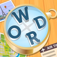 WordTrip - Word Search Puzzles free Coins hack