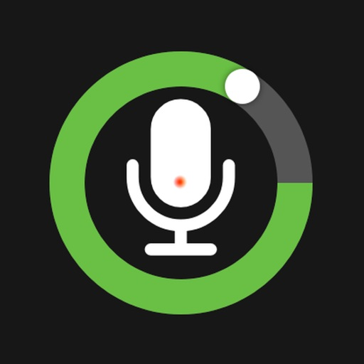 Live Mic - With Voice Filters icon