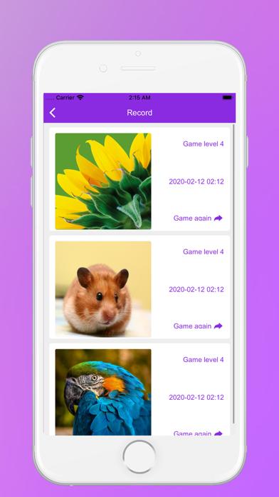 Biccm Jigsaw Fun screenshot 6
