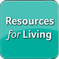 Resources For Living