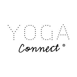 YogaConnect