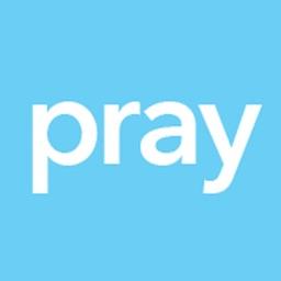 Precarii - A Prayer App