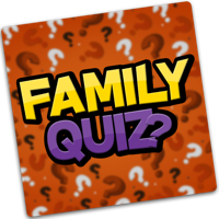Family Quiz Night free Resources hack