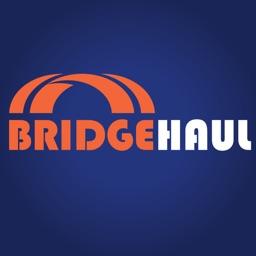 BridgeHaul-ELD & Freight