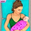 Pregnant Mother Baby Care