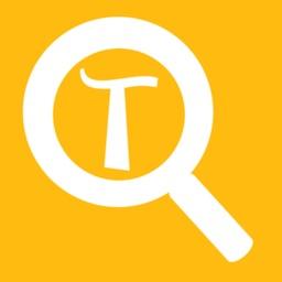 快搜補補 - 找尋補習導師的平台