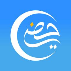 Hisnii - Duaa and Reminders