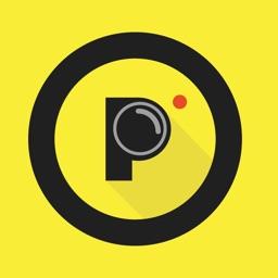 Pyxie - Media Content Creator