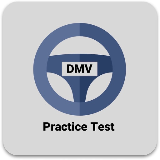 US DMV Driving Practice Test