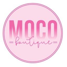 MOCO Boutique