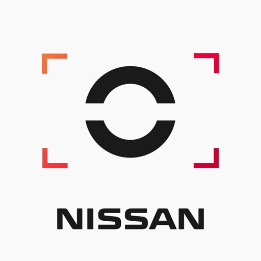 Nissan Driver's Guide ME