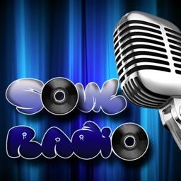 Soul Radio+