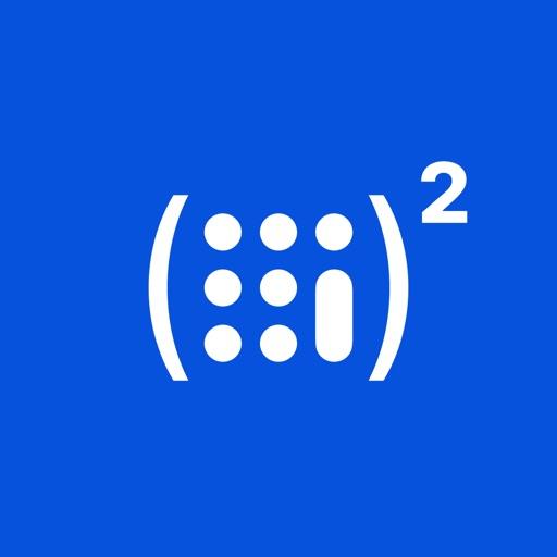 TechniCalc Calculator