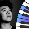 Lang Lang - The Official App Reviews