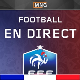 Ligue 1 FF Live TV