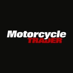 Australian Motorcycle Trader