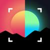 Vito Technology Inc. - Ephemeris:太陽と月カレンダー アートワーク
