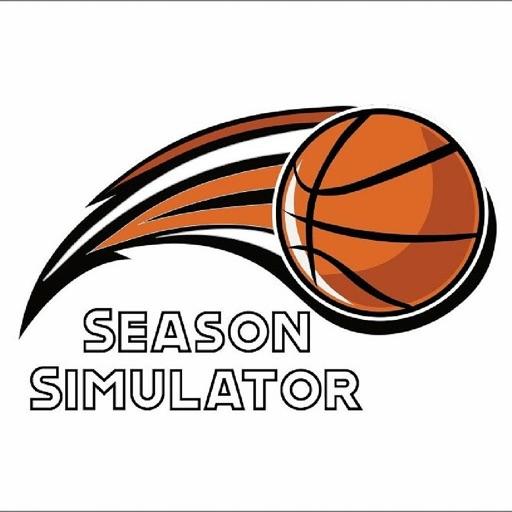 Basketball Season Simulator
