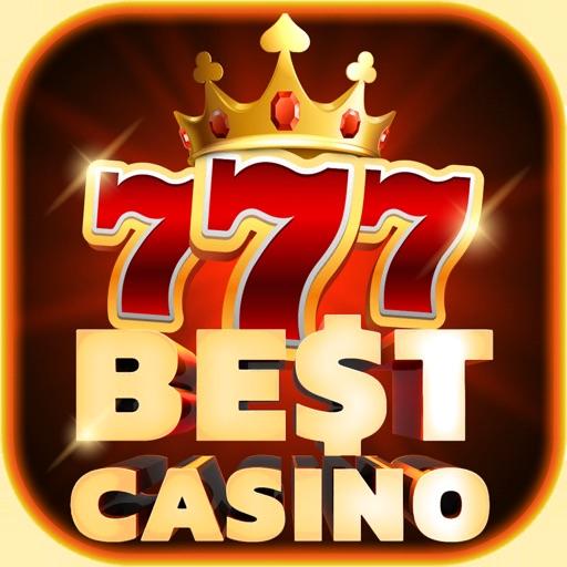 Fun Vegas Slot Machines