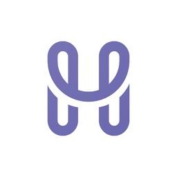 Handyapp Partner
