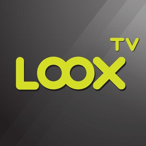 Baixar LOOX TV by DTV para iOS