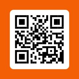 QR Code: Reader & Generator
