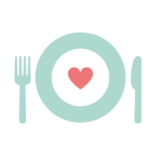 Middagsakuten
