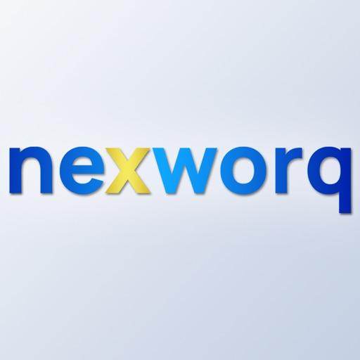 Nexworq