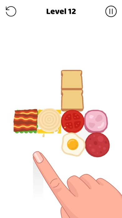 Sandwich! for windows pc