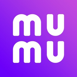 Mumu - Chat Rooms, Teen Dating