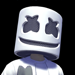 Marshmello Music Dance Hack Online Generator