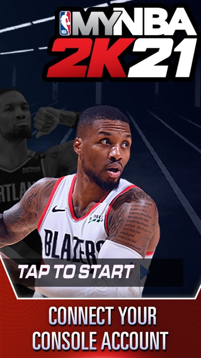 MyNBA2K21 wiki review and how to guide