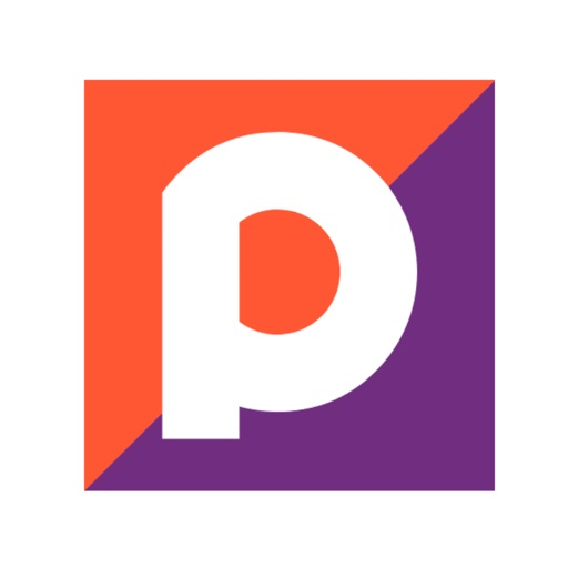 The PMI
