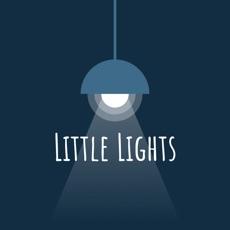 Activities of Little Lights