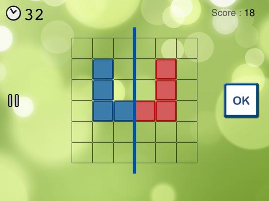 数学チャンピオン - お子様と大人向けの楽しいゲーム.のおすすめ画像2