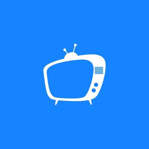 Israeli TV by X-Cloud