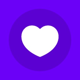 Snapp: Dating, Chats & Friends