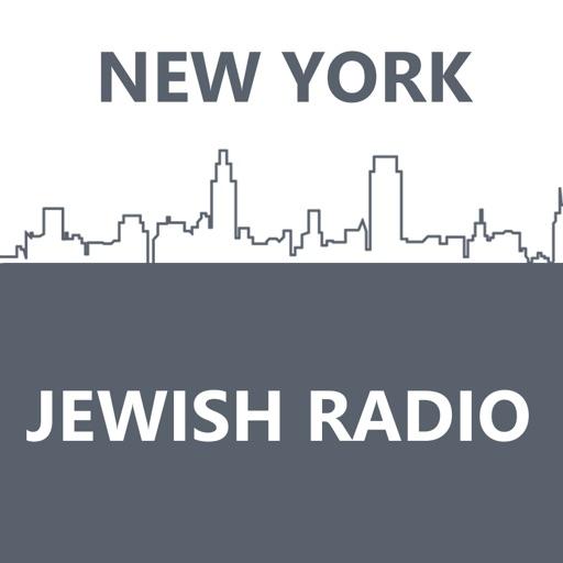 New York Jewish Radio
