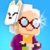 スーパーおばあちゃんズ - 鬼ハマるゲーム