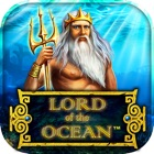 Lord of the Ocean™ Slot icon