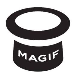 Magif
